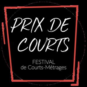 01_pour-faire_court_festival