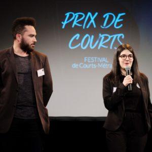 06_pour-faire_court_festival